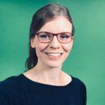 Dr. Annika Lamer