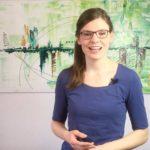 [VIDEO] Besser Texten: So klappt es mit den Adjektiven