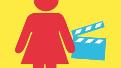 Mit dem Script-Girl zur Kontinuität