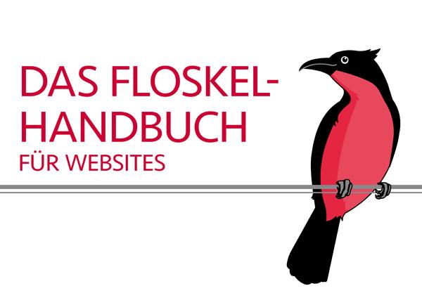Floskelhandbuch