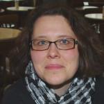 Unternehmensgeschichten und Firmenchroniken: Interview mit Jana Männig