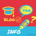 Blog, E-Book oder FAQ?