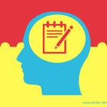 7 Mindsets für mehr Selbstbewusstsein beim Schreiben