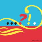 Kleine Typologie der Satzschlusszeichen: Punkt, Ausrufezeichen und Fragezeichen stilsicher einsetzen