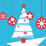 Ideen für Ihr Weihnachtsmailing