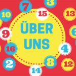 16 Ideen für die Über-uns-Seite