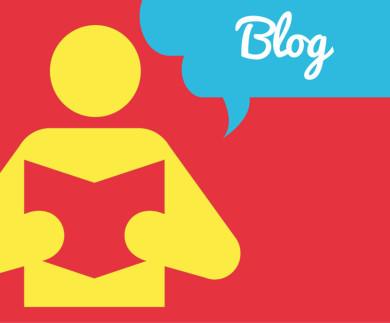 Anekdoten im Blog