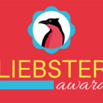 Liebster Award annika-lamer.de