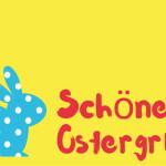 Neue Sprüche zu Ostern