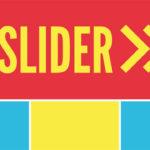 Tipps für den Slider