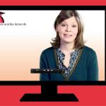 Authentische Unternehmensvideos