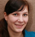 Herausforderungen einer guten Übersetzung: Interview mit Christiane Focking